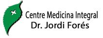 Centre de Medicina Integral – Dr. Jordi Forés – Andorra – Barcelona – Manresa