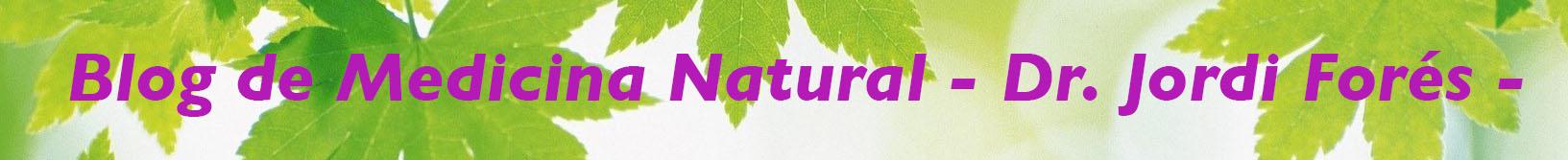 medicinatura-blog