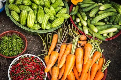 Nutrició Natural i Energètica Nutrición Natural y Energética