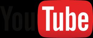 YouTube_logo_dr-jordi-fores