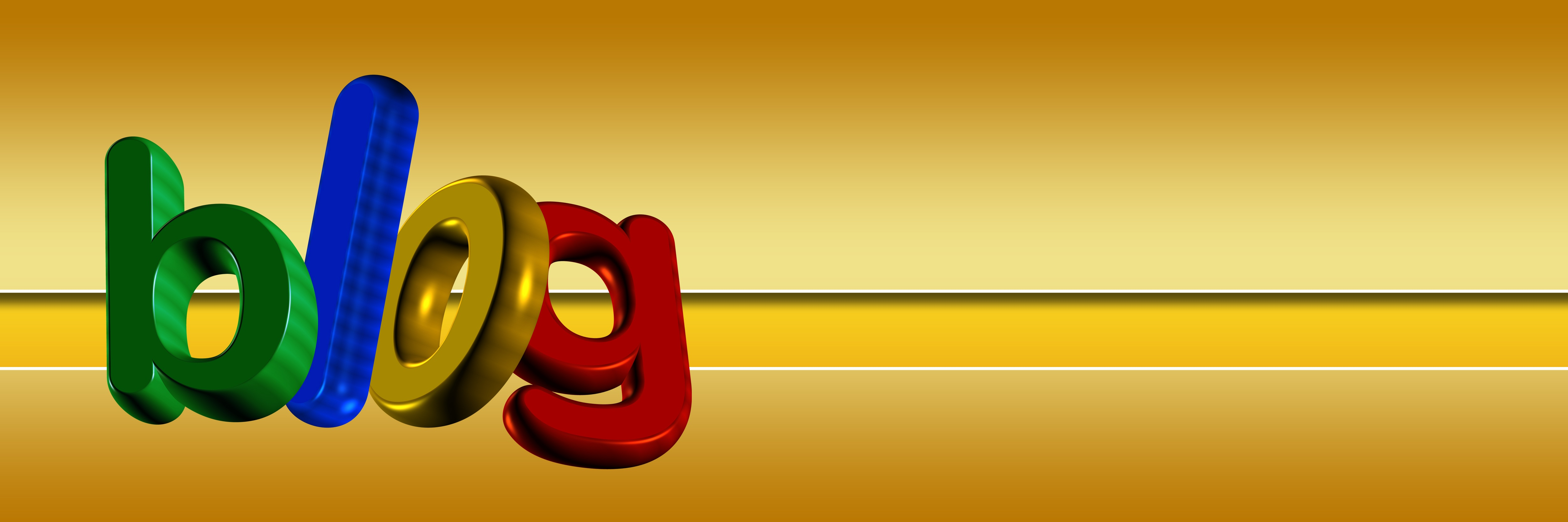 logo-13426901