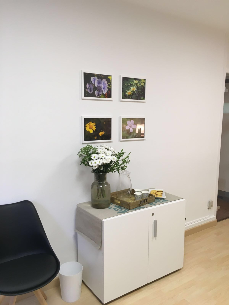 Centre Medicina Integral