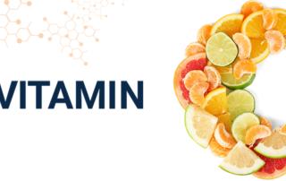 vitamina c liposomal