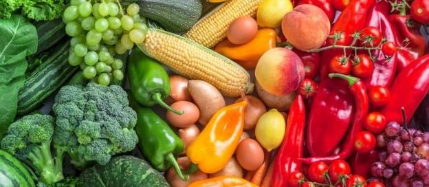 Qué son los flavonoides y cuáles son sus beneficios