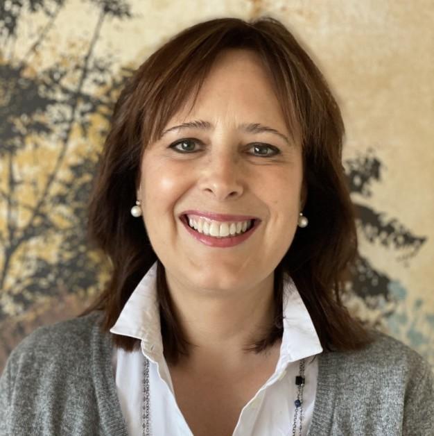 Pilar Garcia